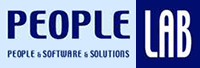 PeopleLab